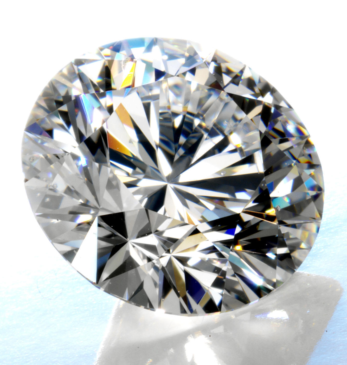 Diamond Experts, Discount Diamonds